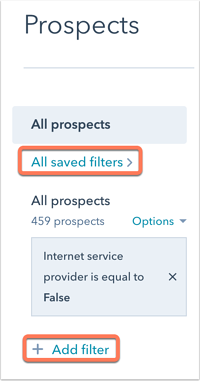 prospects-all-saved-filters-add-filter