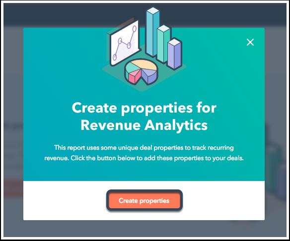 create-recurring-revenue-properties