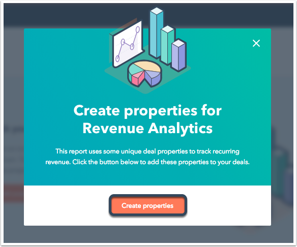 create-recurring-revenue-properties
