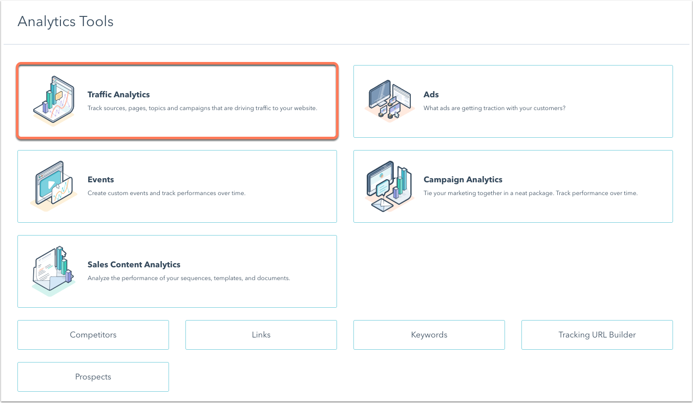 analytics-tools-home