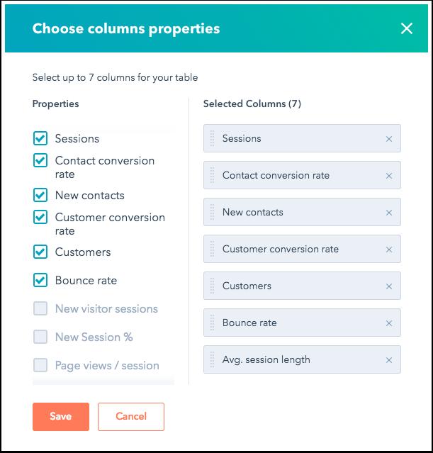 choose-column-properties