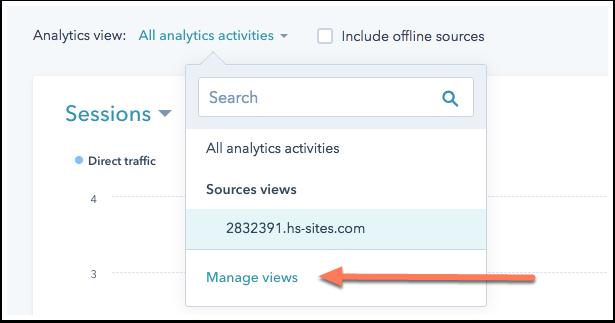 create-new-analytics-tracking-view