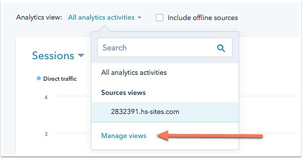 create-new-analytics-tracking-view