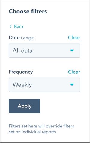 dashboard-date-range