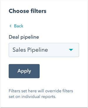 dashboard-deal-pipeline