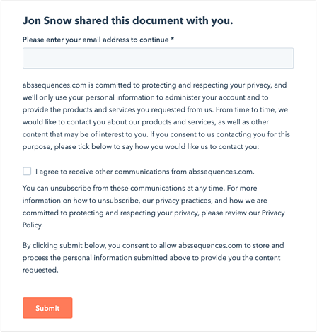 documents-gdpr-consent-text
