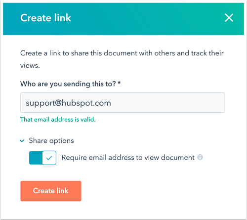 updated-create-documents-shareable-link