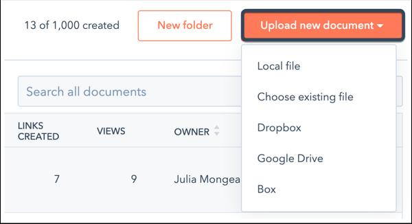 upload-a-document