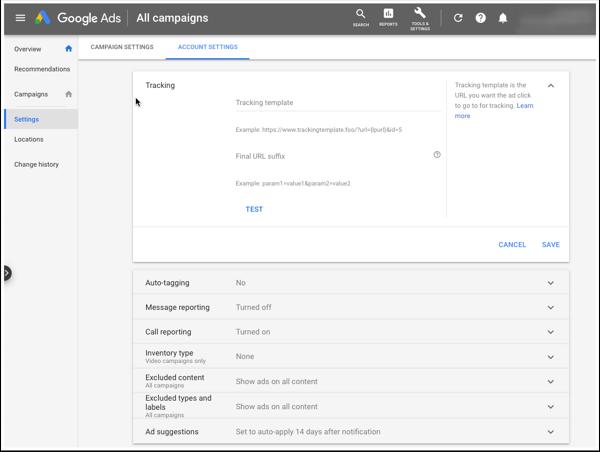 ad-tracking-Google