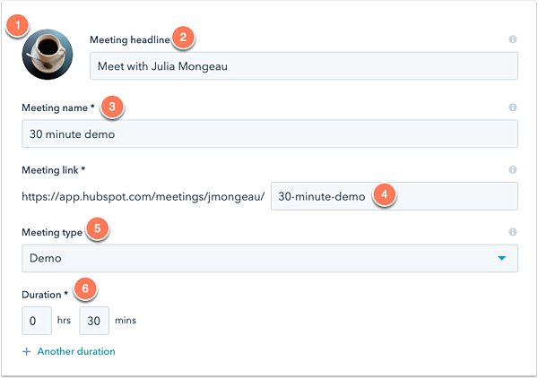meetings-details-screen