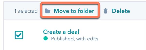 playbooks-move-playbook-to-folder