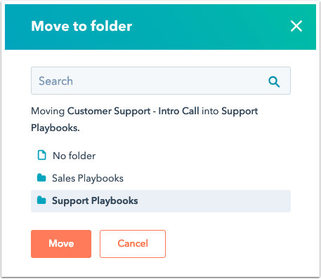 playbooks-select-a-folder