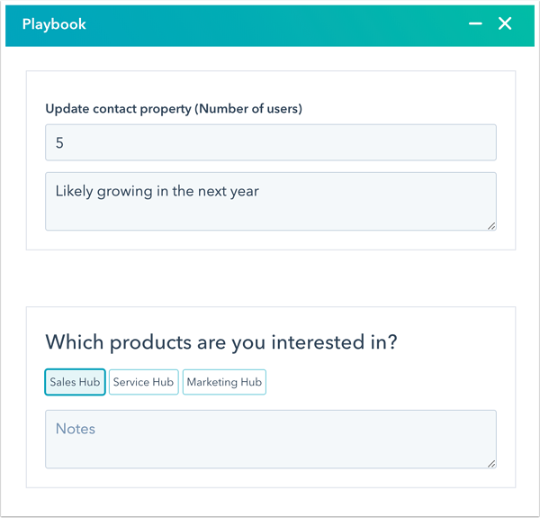 update-contact-properties-from-playbook