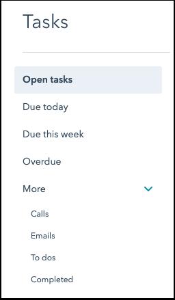 task-status-on-dashboard
