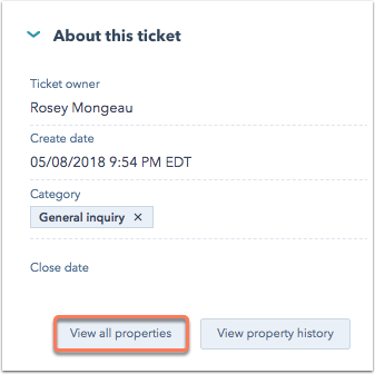 about-this-ticket