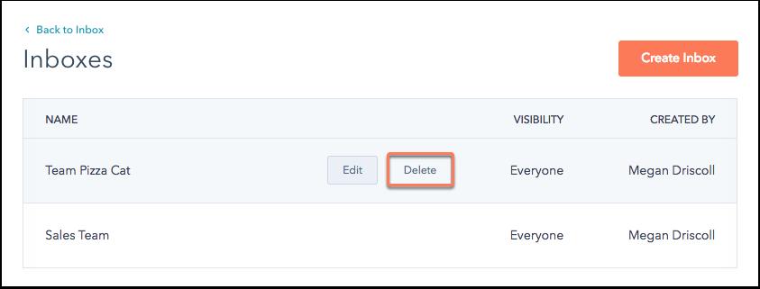 delete-inbox