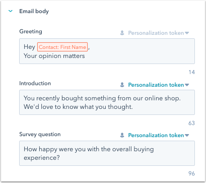 customer-satisfaction-email-body