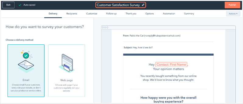 edit-customer-satisfaction-survey-title-1