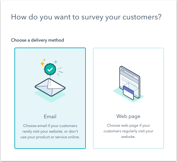 loyalty-survey-delivery