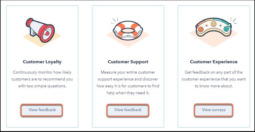 analyze customer feedback