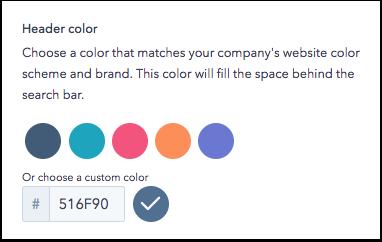 choose-header-color-or-link-color
