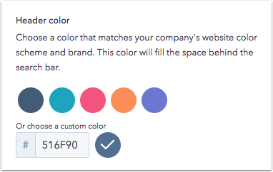 choose-header-color-or-link-color