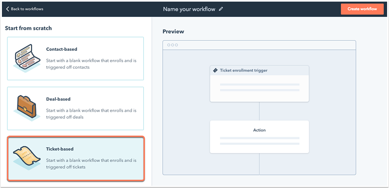 create-a-ticket-based-workflow-