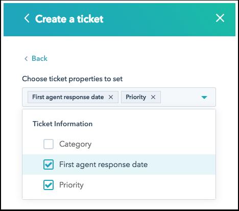 additional-ticket-properties