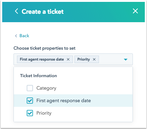 additional-ticket-properties