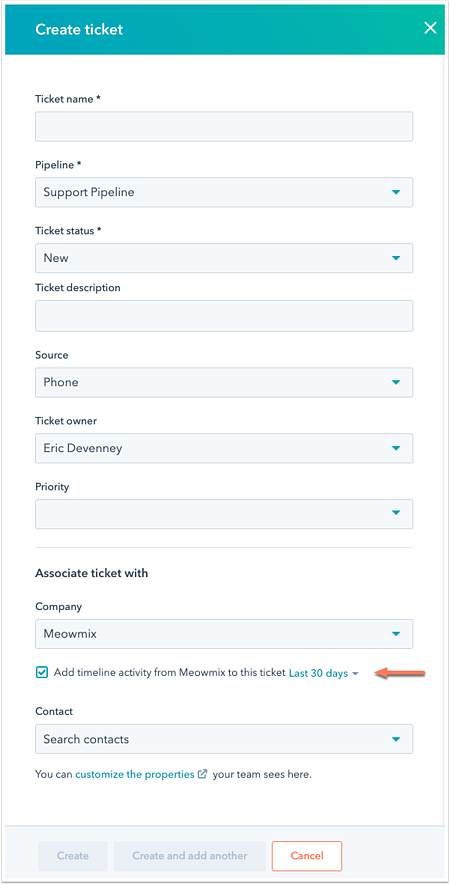 ticket-create-sidebar-associate