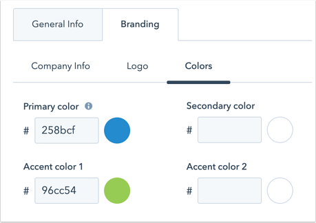 branding-tab-pick-colors