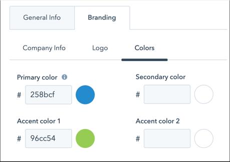 branding-tab-pick-colors