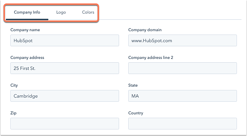 settings-branding-tab