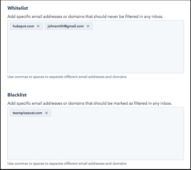 whitelist-blacklist-inbox-filtering-rules