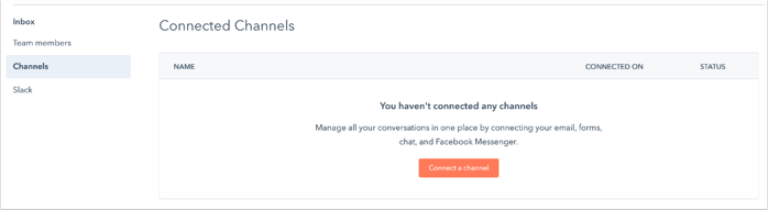 connect-a-shared-inbox