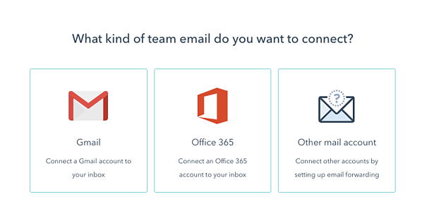conversations-connect-email-channel-choose-email-provider