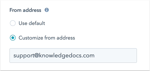 default-hosted-inbox-from-address