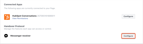 facebook-messenger-configure-app-settings