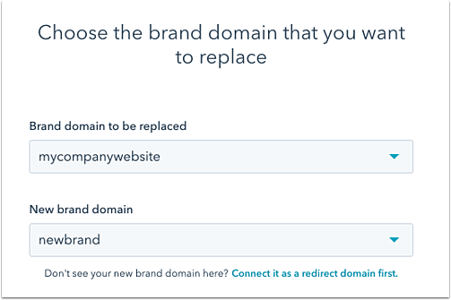 domain-manager-choose-new-brand-domain