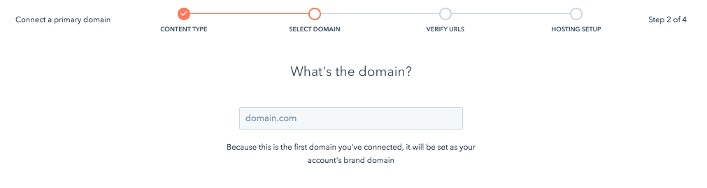 domain-manager-enter-domain-name