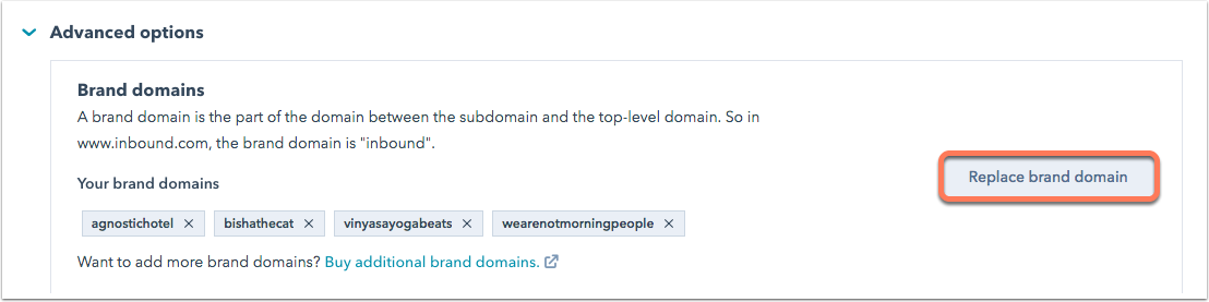 domain-manager-replace-brand-domains
