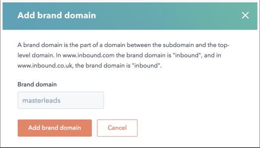 enter-brand-domain