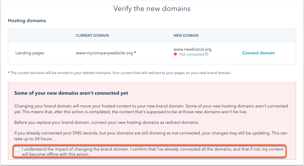replace-brand-domain-verify