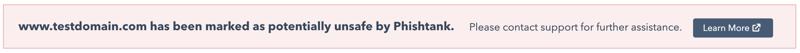 ssl-phishtank
