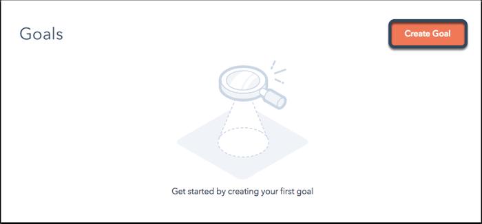create-a-goal