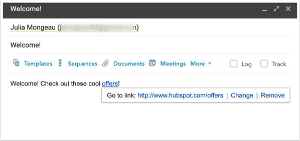 gmail-hyperlinked-text