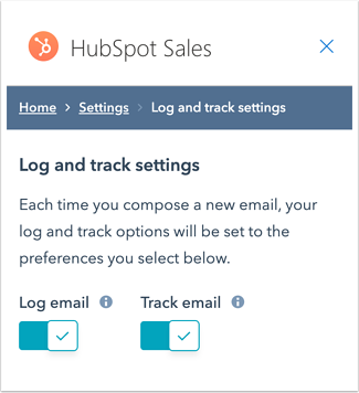 updated-log-and-track-settings-office-365