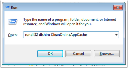 clear-registry-folder