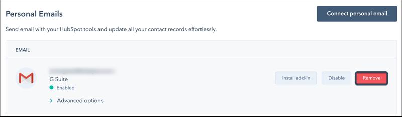 conectado-emails-desativado-integração