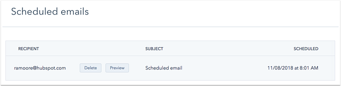 scheduled-email-outbox
